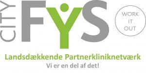City-FYS, Aarhus