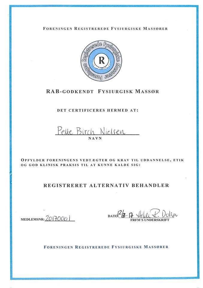 tid-til-massage-RAB-godkendt-fysiurgisk-massoer
