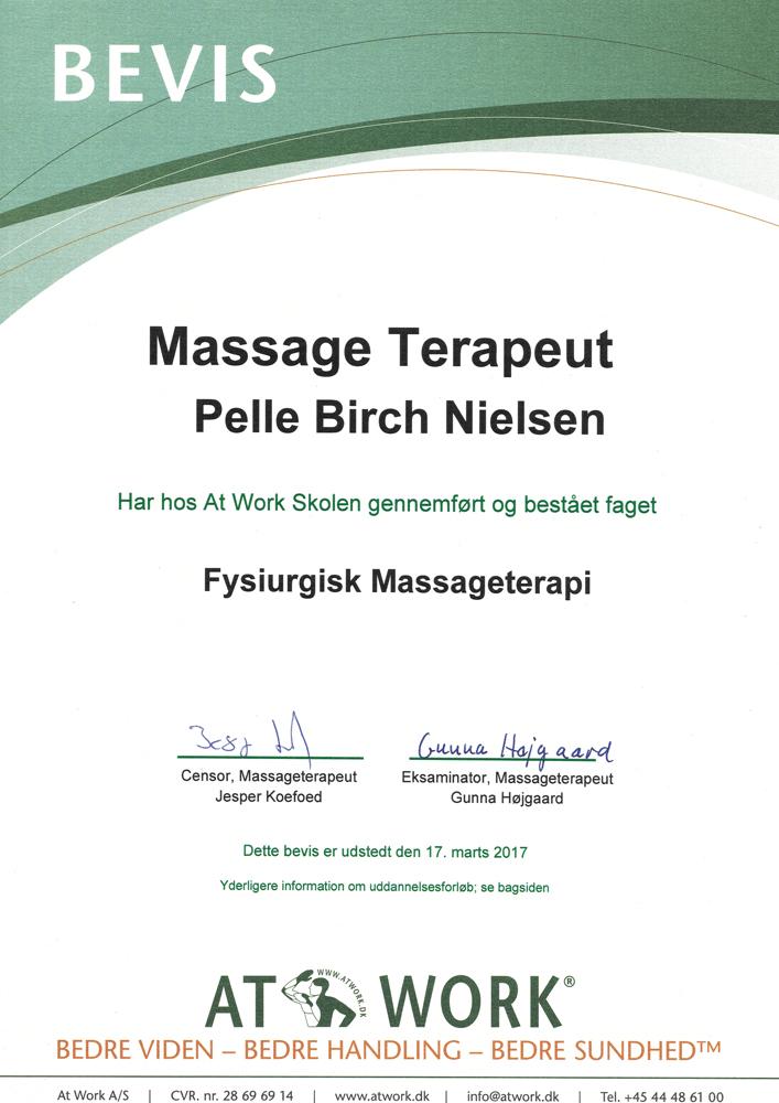 tid-til-massage-massage-terapeut-lille